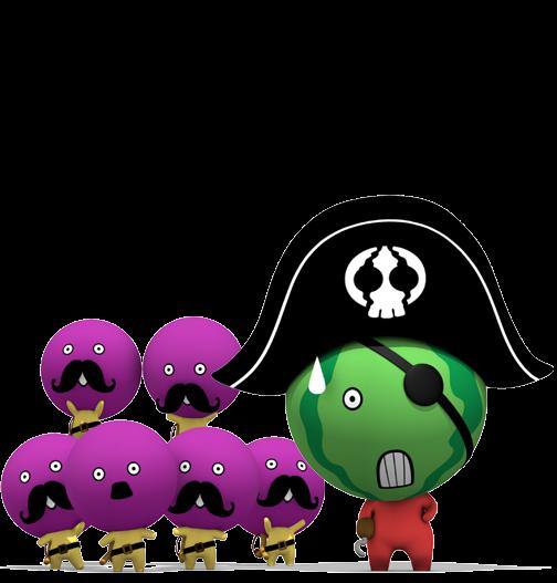 momelon
